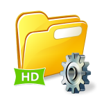 filemanagerhd